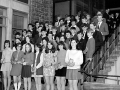 1971-06-02_moneenageisha_voc_schl