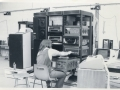1972-pdp-11-systems-test