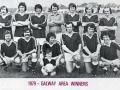 1979-team