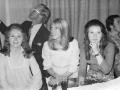 dec-social-1973