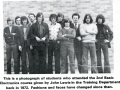 oldest-group-photo-in-collection-1972