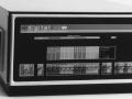 pdp8e-1971-price-10000-dollars