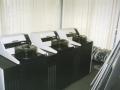rp06-data-centre
