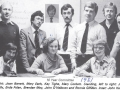 1981-10-year-committee