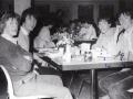 1981-10th-anniversary-lunch-1