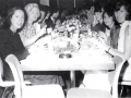 1981-10th-anniversary-lunch-2