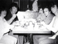 1981-10th-anniversary-lunch-3