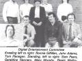 1981-digital-entertainment-committee