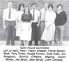 1981 photos