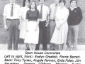 1981-open-house-committee