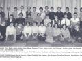 1982escdgang