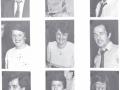 19835year