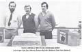 1983 photos