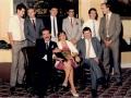 decfeelservice1984