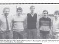 decrunners1984