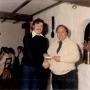 1984 photos