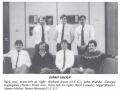 1985espritgroup