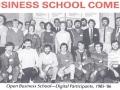 1985obschool