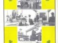 1985stpats