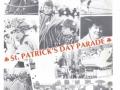 86stpaddyssdayparade