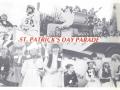 86stpatsdayparade