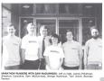 1986 photos