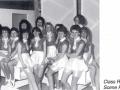 jptops1990clonmeldancers