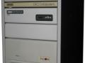0005-dec-datasystem