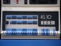 0047-kl-10-fp-1
