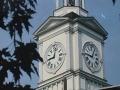 0051-maynard_clock_tower