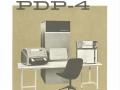 0058-pdp-4-ad