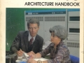 0076-vax11_780_architecture_handbook_vol1_1977-78