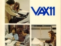 0077-vax11_software_handbook_1978-79