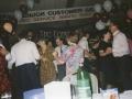 1993-the-conquerors