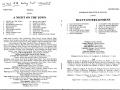 1978_programme