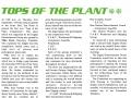 1978topsofplant