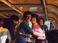 digital_party_4th_july1980isha