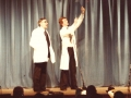 doctors_tony_tynan_gerry_mulrooney1978