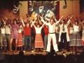 grand_finish_1978
