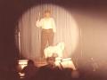 man_and_dog_austin_molloy_1979