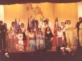 nine_sisters_1979_2