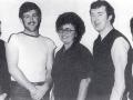 1980phototopscommittee