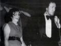 1981-saturday-night-fever-2
