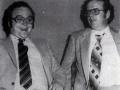 1981-saturday-night-fever-4