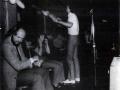1981-saturday-night-fever-5