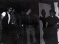 1981-scenes-07