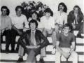 1981-scenes-16