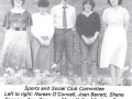 1981-sports-and-social-committee