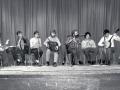 1981theband