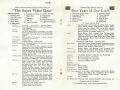 jptops-program19831